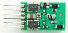 TCS 1298 - Decoder - EUN651