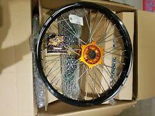"""ktm wheels talon Evo wheels ktm enduro wheels 21"""" 18"""" exc wheels excf wheels"""