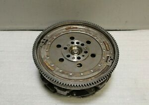 2015 - 2020 BMW M2 M3 M4 F80 F82 F83 F87 Manual Twin Mass Clutch Flywheel Oem