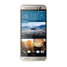 new Unlocked HTC Desire HTC One M9 PLUS M9+ 3+32GB Mobile cell phon Smartphone