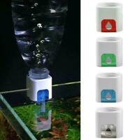 Mini nano hang on auto water filler refill top off aquarium Sytem Hot syste P5W4