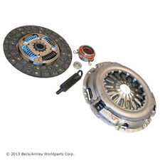 Beck/Arnley 061-9458 New Clutch Kit