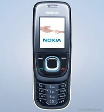 Cellulari e smartphone Nokia blu con Bluetooth
