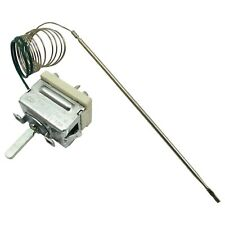 BELLING Main Oven Cooker Thermostat - FITS OVER 65 MODELS