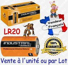 DURACELL DL2032 CR2032 Lithium 3V x 1 ou par lot de 2 5 10 20 30 40 ou 50 piles