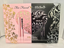 Too Faced Bether Together Ultimate Eye Collection by Kat Von D