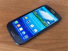 Samsung Galaxy SIII S3 GT-I9300 32GB Pebble Blue (Unlocked) Phone Smartphone