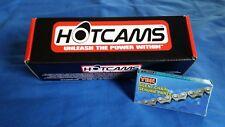 Hotcams Hot Cams Honda TRX400EX 400EX Stage 2 Cam w/ Cam Chain 1043-2 1999-2016