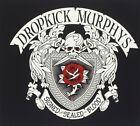 DROPKICK MURPHYS - SIGNED AND SEALED IN BLOOD CD NEU