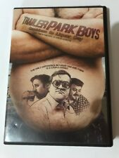 Trailer Park Boys: Countdown to Liquor Day (DVD, 2009)
