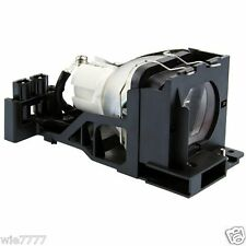Genuine Toshiba TLP-S40, TLP-S60, TLP-S70, TLP-T60 Projector Lamp TLPLV2