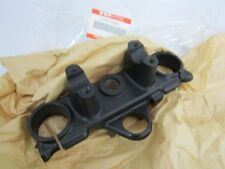 OEM Suzuki DR800 DR 800 Steering Stem Head PN 51310-31D00