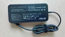 Original Genuine 19.5V 9.23A 180W Power AC Adapter Charger Asus ROG G750JWv