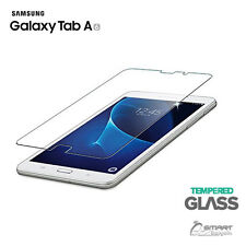 Tempered Glass Screen Protector Guard For Samsung Galaxy Tab A (6) 7.0 Inch T280