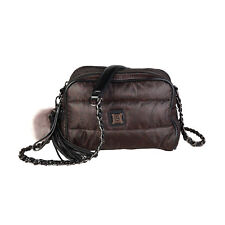 Laura Biagiotti Damentasche Handtasche Italie bag сумка klein  LB17W108-6_TMORO