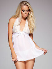 Ann Summers Yes Glamour Camisoles & Vests for Women