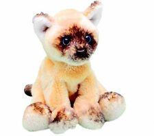 Cats Modern Plush Branded Soft Toys