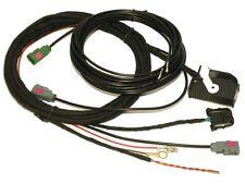 AUDI A4 8K MMI 3G Kabelsatz für Original Rückfahrkamera Kabelbaum