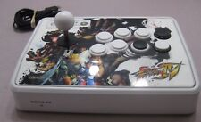 CAPCOM Street Fighter IV Arcade FIGHTSTICK for XBOX 360 Collector's Edition