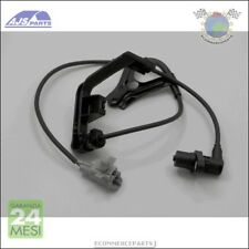 DP1AJ sensore ABS AJS Ant TOYOTA COROLLA Liftback Diesel 1997>2002