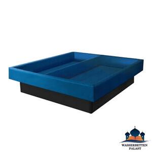 Premium Comfort Thermotrenner für innen keilförmige Wasserbetten