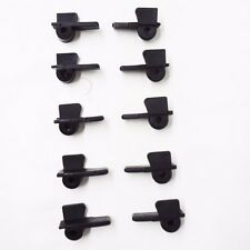 10-Pack Rim Protector Plastic Inserts for SNAPON, JOHN BEAN, HOFMANN EAA0247G15A