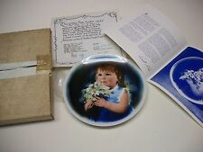 For You by Zolan   Plate  MIB