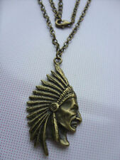 Bronze Modeschmuckstücke aus Metall-Legierung für Damen