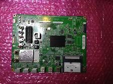 Lg Main Board ebt62985304 47/50lb570v