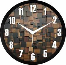Designer Wall Clock for Home/Living Room/Bedroom/Kitchen Home Decor New
