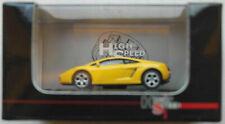 Schuco Lamborghini Gallardo grün metallic M1:87 PC