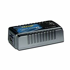 Carson Expert Charger Lipo Compact 3a 500606068
