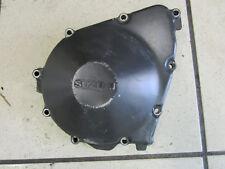 18. suzuki gsxr 1100 gu74 C motor tapa izquierda motor de arranque libre para moverse tapa cover