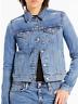 Levi's Original Trucker Jacket Women's Style : 299450020