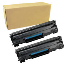 For Canon MF4770N MF4880dw 128 ImageClass D530 D550 3500B001AA Black 2PK Toner