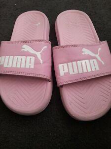 Puma Sliders Uk 4