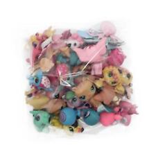 LPS lps Toy bag 20Pcs/bag Little Pet Shop Mini Littlest Animal Cat/Random NEW