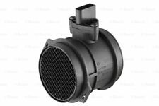 Bosch Mass Air Flow Meter Sensor 0280218141 - GENUINE - 5 YEAR WARRANTY