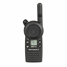CLS1413Two-Way Business Radio