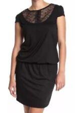 "+ Vive Maria "" LOVELY DAY GIRL DRESS "" TUNIKA, Kleid, Shirt, NEU, Gr. S+"