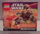 NEW SEALED Lego Star Wars, Wookiee Gunship Pack, Set # 75129 84 Pcs.