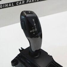 Bmw Gear Selector Ceramic Gangwahlschalter Keramik F10 F11 F07 F18 F01 9231408