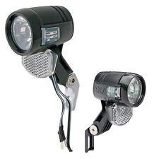Axa LED Scheinwerfer Blueline 30 LUX Switch Neu