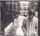 RICHARD ASHCROFT - Keys to the world - CD + DVD 2006 USATO OTTIME CONDIZIONI