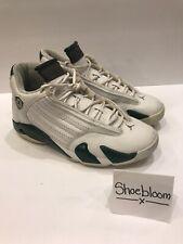 Jordan XIV 14 Ray Allen PE Size 11