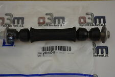 Chevrolet GMC Cadillac RH or LH Front Sway Bar Stabilizer Shaft Link new OEM