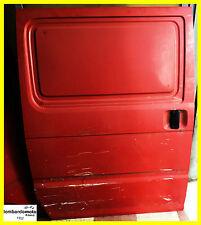 D4351087Z02 fusello mozzo ruota disco freno sx PIAGGIO PORTER 1300 1400 98 2013