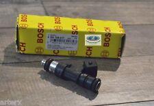 Lada Kalina Chevrolet Niva II 2  Fuel Injection Nozzle 0280158017 BOSCH