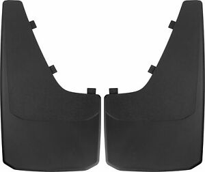 Road Sport Splash Guards 4754 Premier Fit Splashguards