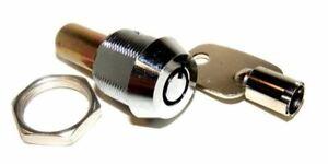UTURN Gumball Candy  Machine Top Lock & Key